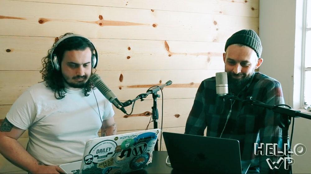 wpmu-dev-podcast.jpg