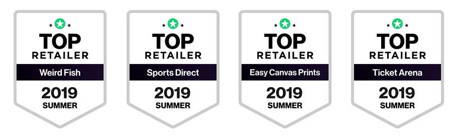 top-retailer-summer-2019.jpg