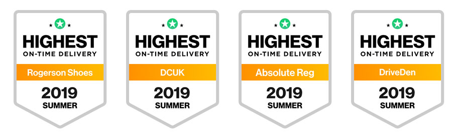 highest-on-time-delivery-summer-2019.jpg