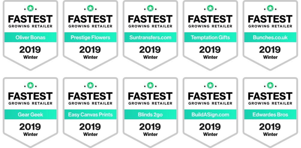 reviews.io-fastest-growing-retailer.jpg