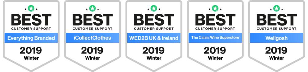 reviews.io-customer-voice-winners.jpg