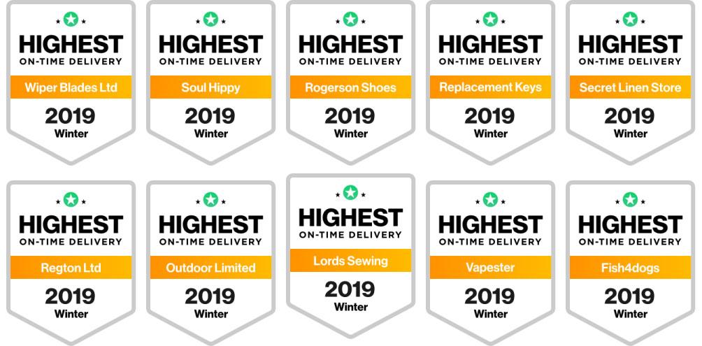 highest-on-time-delivery-awards.jpg