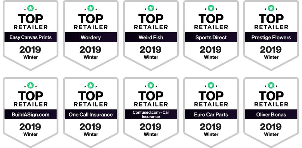 reviews.io-awards-top-retailer.jpg