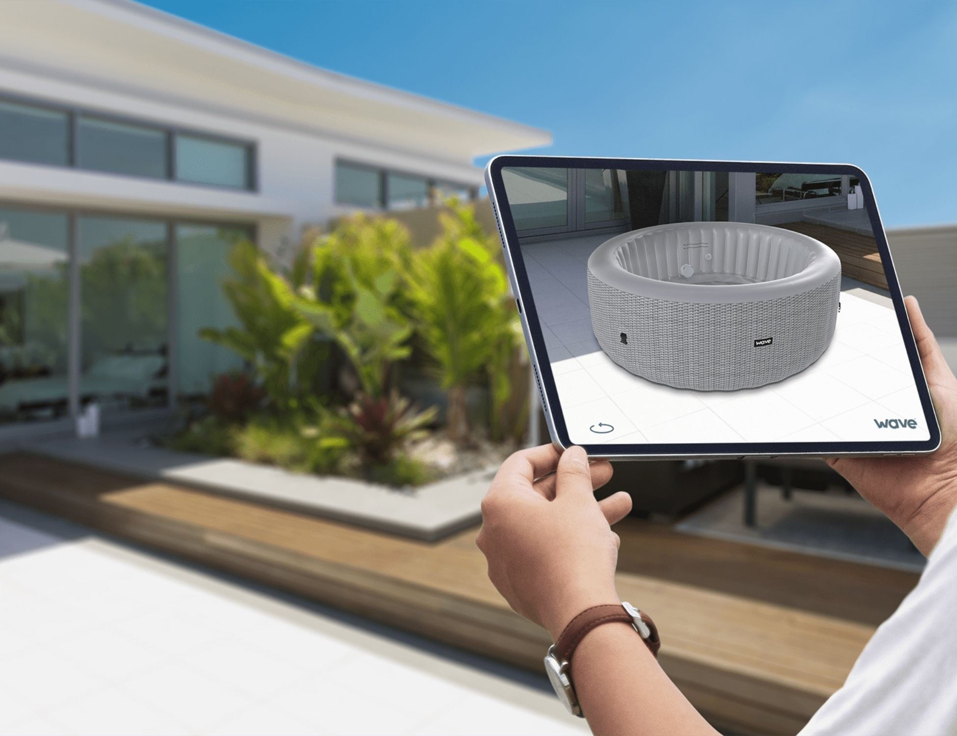 How Augmented Reality Increases Your Brand Awareness