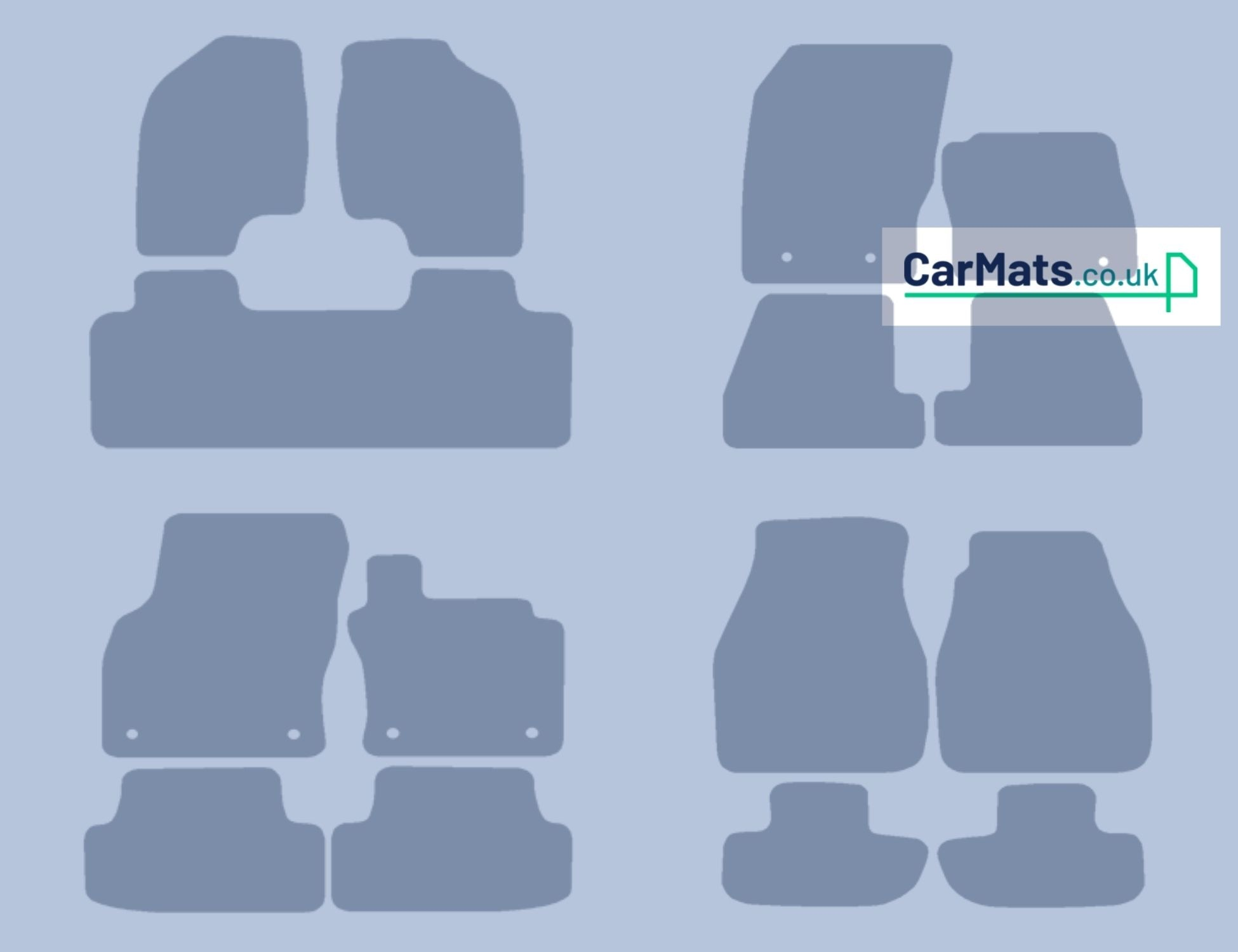 Carmats.co.uk Focused Heavily on Company Reviews