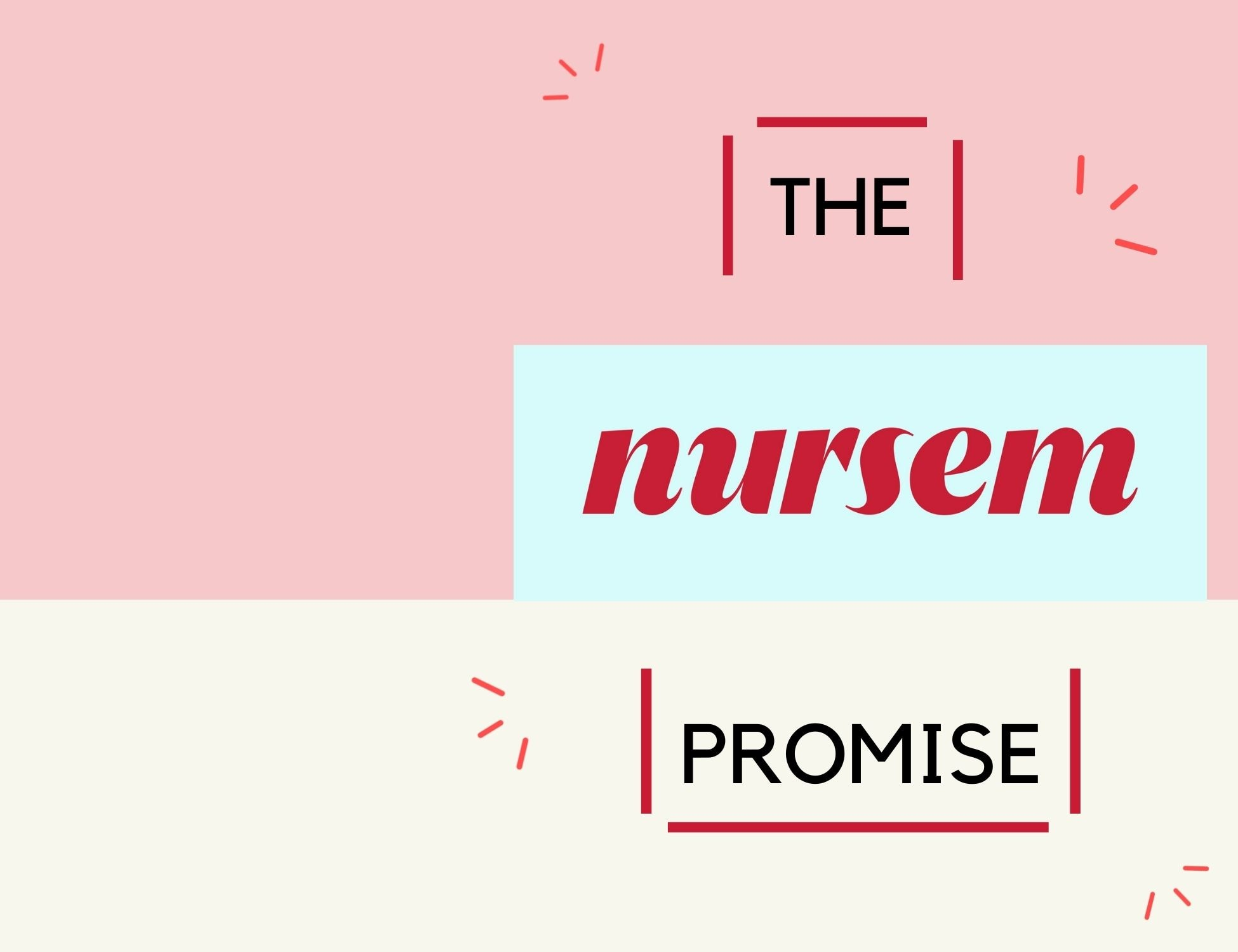Nursem Skincare - Healing Hands of Our NHS Heroes