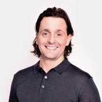 Callum Mckeefery the CEO of REVIEWS.io