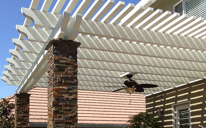 After Getting a Patio Cover, What Comes Next?