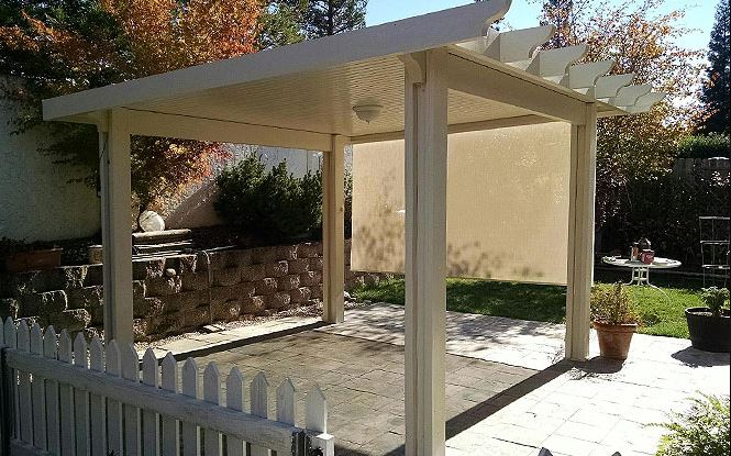 What are the Benefits of Installing a Sunroom?