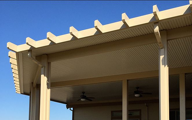 What can Louvers Provide for your Home or Business?
