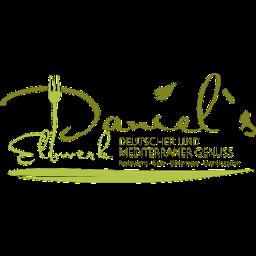 Daniels Elbwerk