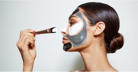 How to Muli- Mask for Combination Skin? Benefits, Uses, and Many More