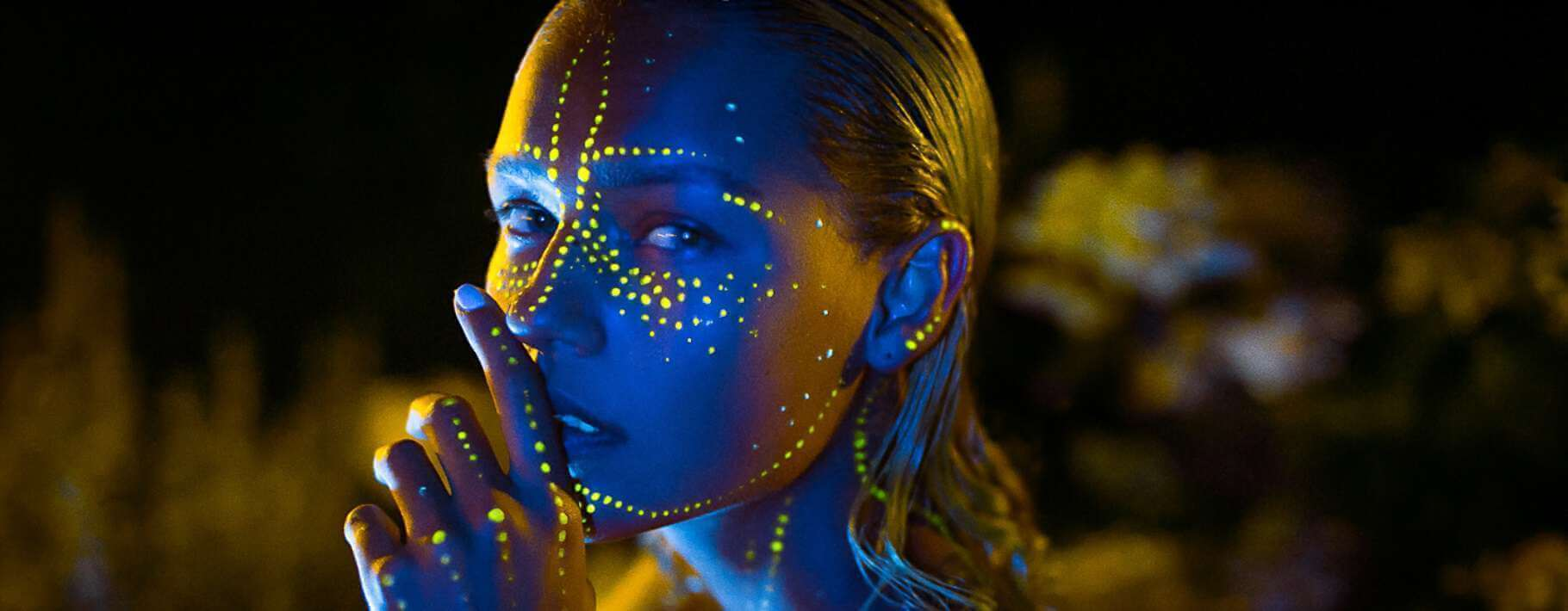 The Future of Beauty: All About Beauty Biotechnology & Sustainability