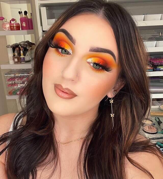 How Mikayla Nogueira Became Our Go-To TikTok Makeup Artist