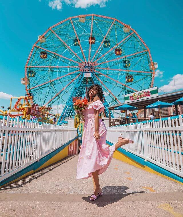 The Best Summer Dresses That You Need for 2021