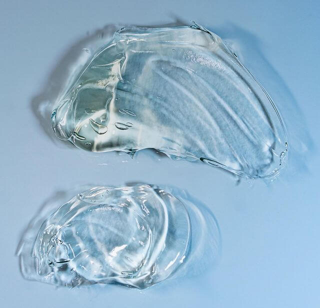 What is Hyaluronic Acid and How Should You Use It?