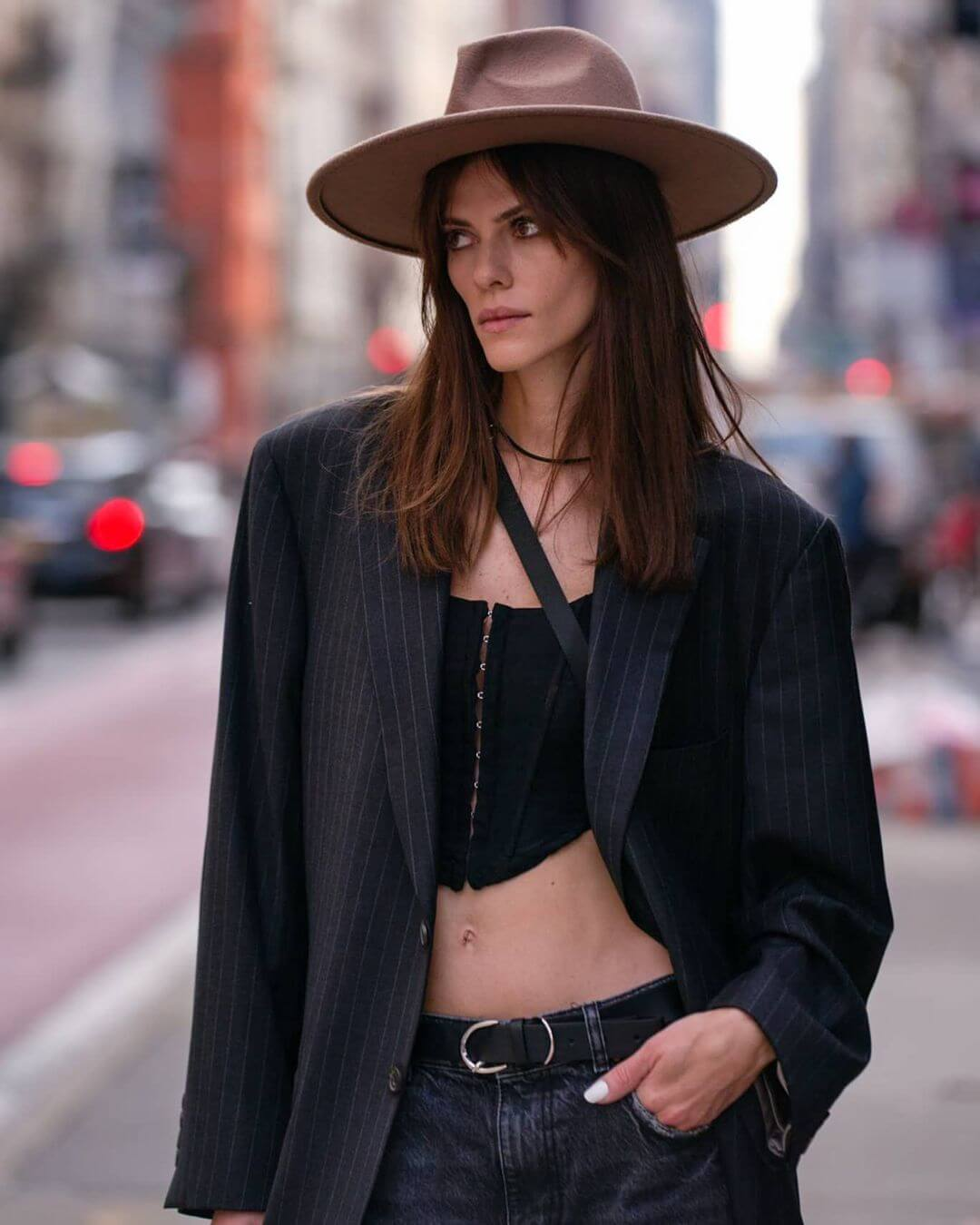 What to Look for With Street Style In 2021