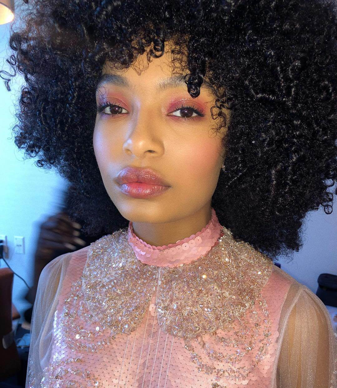 Pink Makeup Looks That Flatter Every Skin Tone