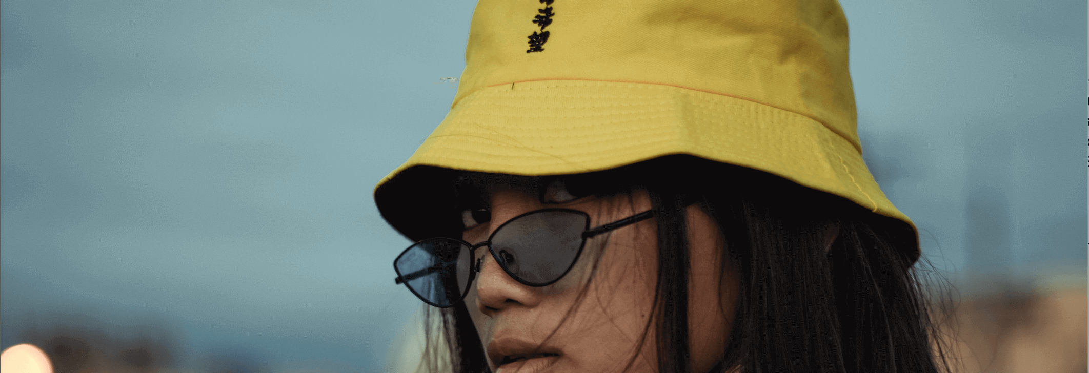 How To Style a Bucket Hat?
