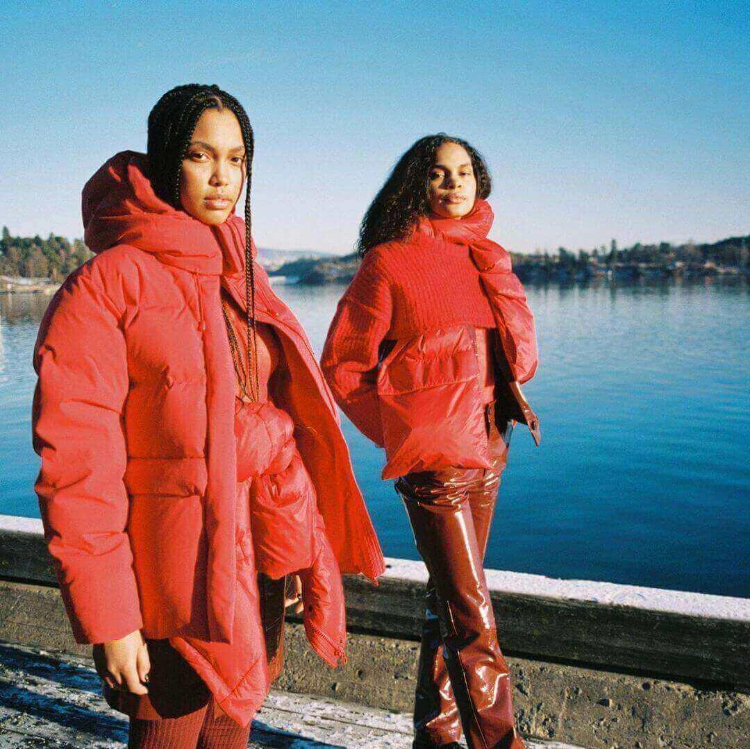 Our 10 Favourite Scandi Trends from Copenhagen Fashion Week