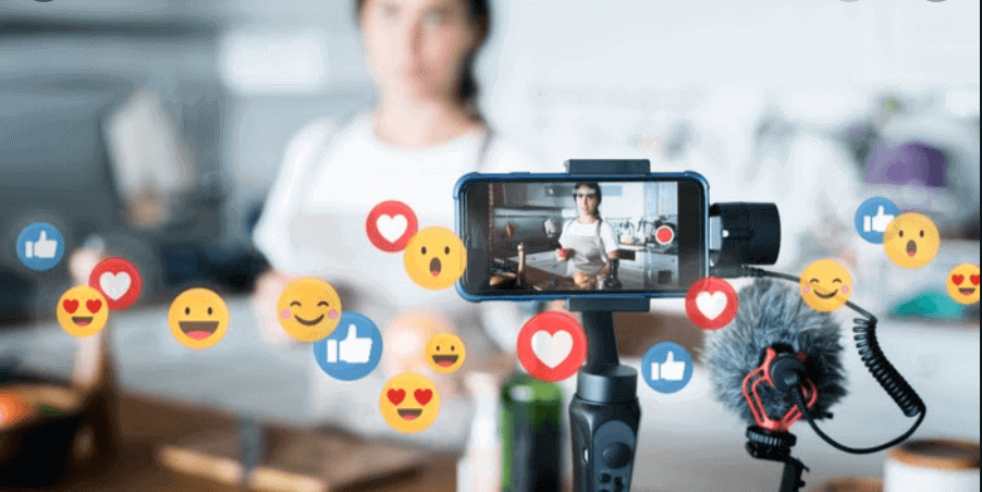 5 Reasons your business should be livestreaming