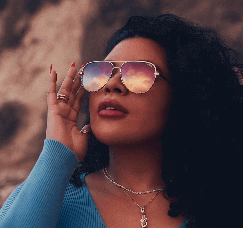 Our Ultimate Guide For Sunglasses