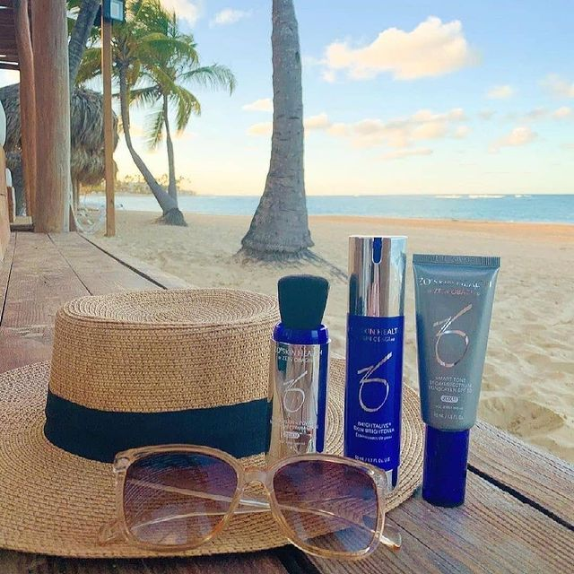 What You Need to Know About Your Everyday Sun Care Routine