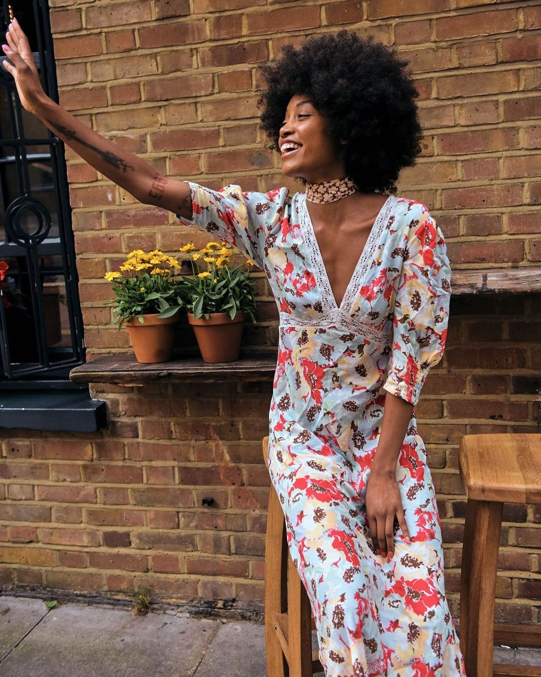 The Best Wedding Guest Dresses That Are Chic but Affordable