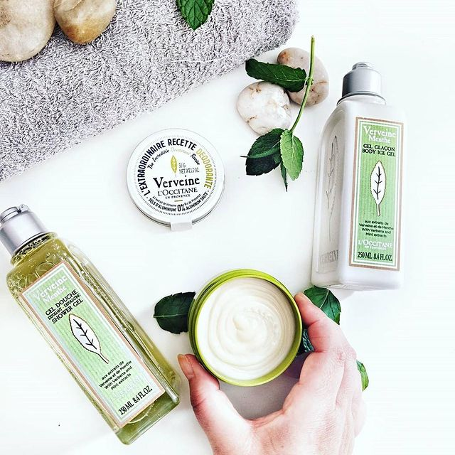 Everything You Need to Know About L'Occitane