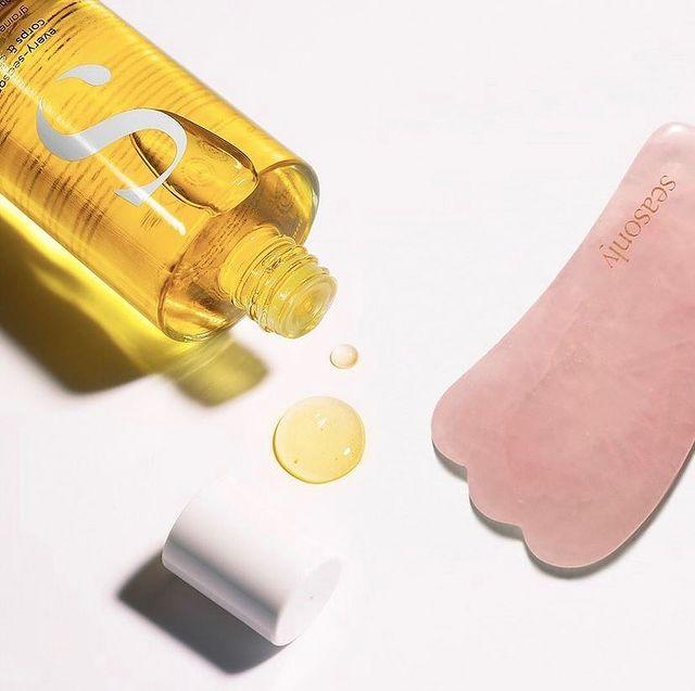 Seasonly – The Vegan French Skincare Brand