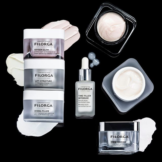 Everything You Need to Know About Filorga