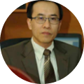Dr. Jerry Fan, Ph.D., MBA