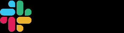 Intégration Bigblue et Slack