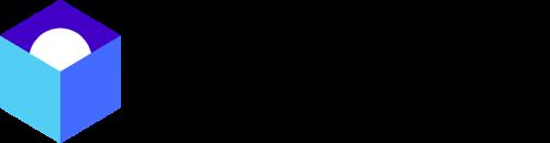 Bigblue partenaire de Packhelp