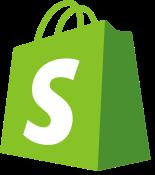 Bigblue se connecte à Shopify