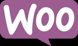 Bigblue se connecte à WooCommerce
