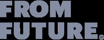 Logo Hopoli