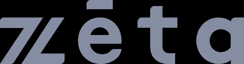 logo Apoluze