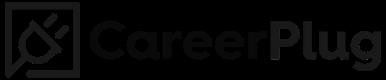 career plug logo
