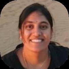 Profile Picture of Jayarani