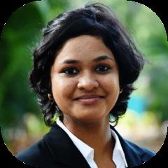 Profile Picture of Mhonika