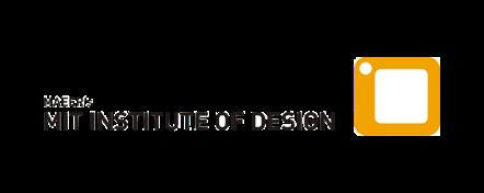 MMIT Logo