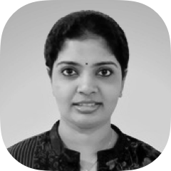 Profile Picture of Kamakshi