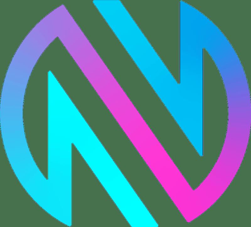 NoCodeDevs logo