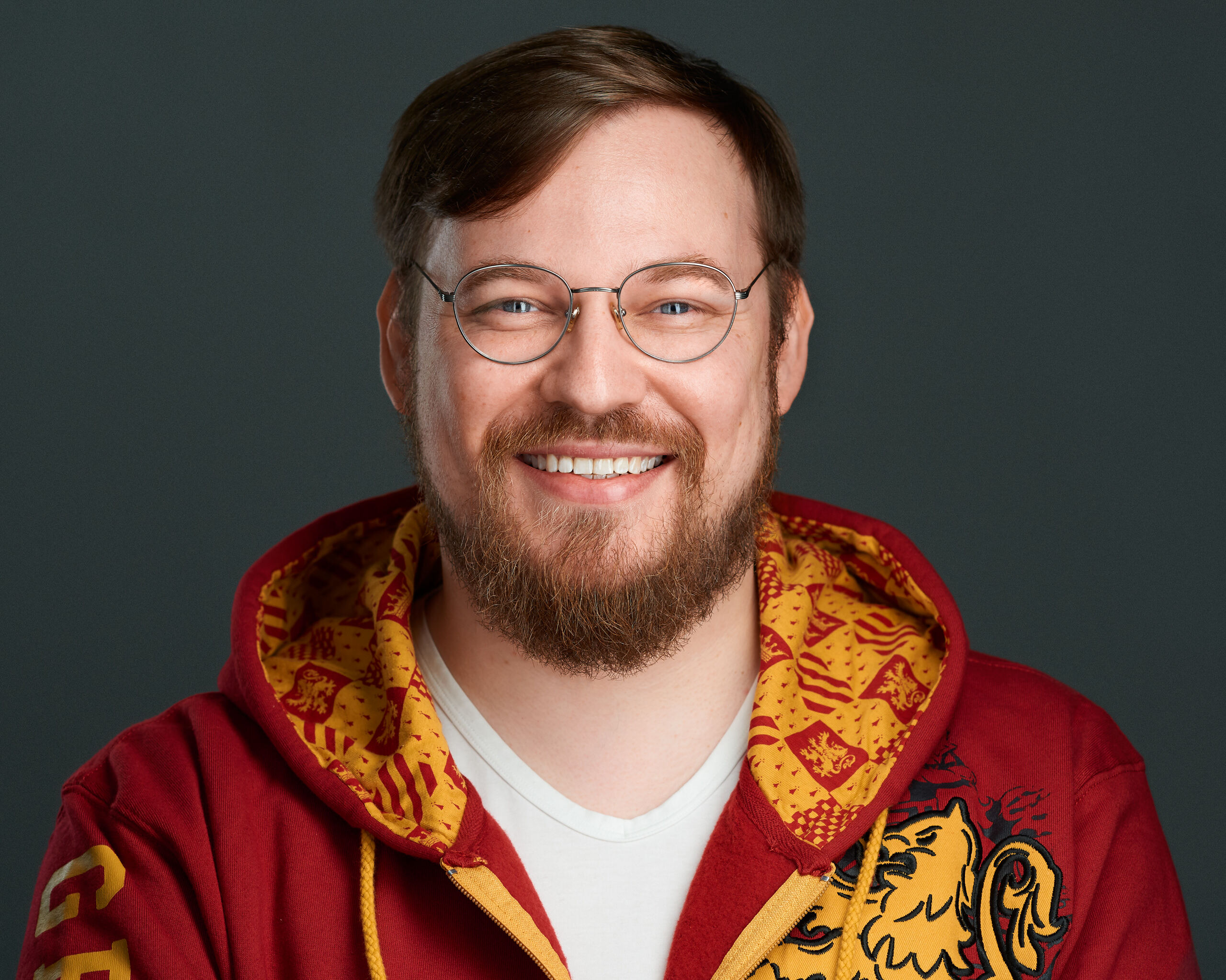 Author Arvid Kahl joined us at NoCodeDevs for an AMA's event and gave us all some great advice on how to use twitter.