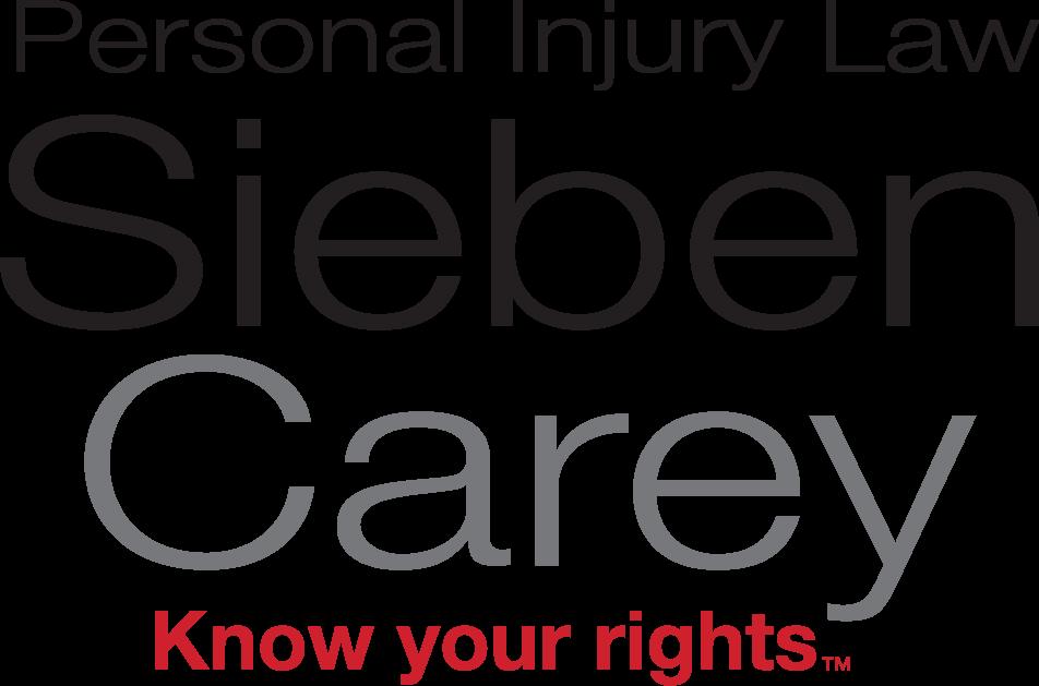 Sieben Carey Logo
