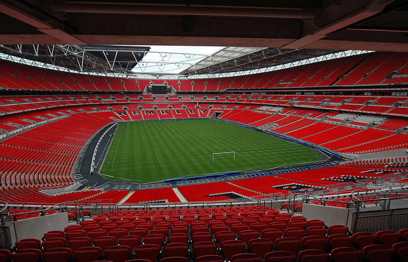 File:Wembley Stadium interior.jpg