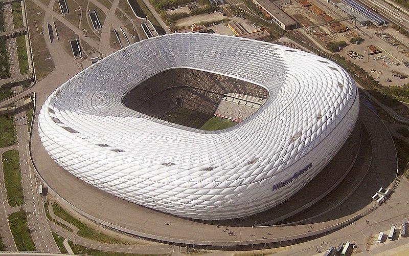 File:München - Allianz-Arena (Luftbild).jpg