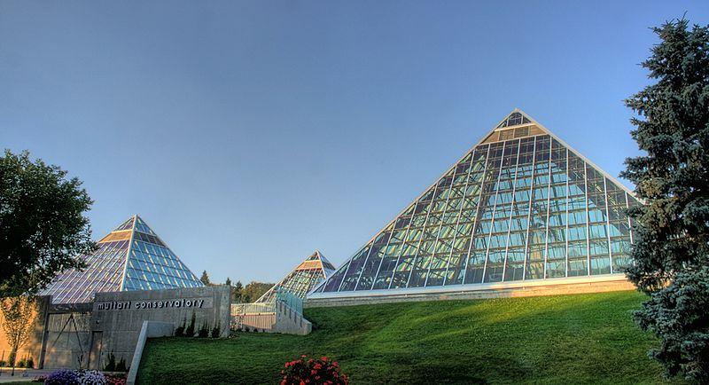 File:Muttart Conservatories Edmonton Alberta Canada 01A.jpg