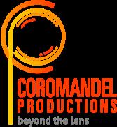 Coromandel Productions